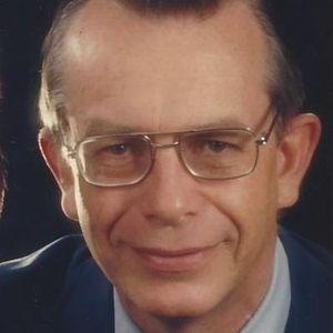 Mr. John Adams Tisdale Obituary Photo