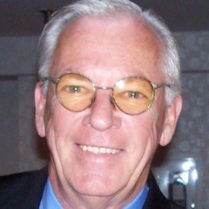 Michael J. Hurley