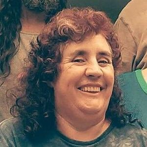 "Lorie ""Boogie"" Coody Obituary Photo"