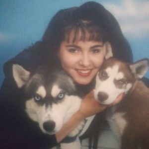 Jennifer  L. Van Dinter Obituary Photo