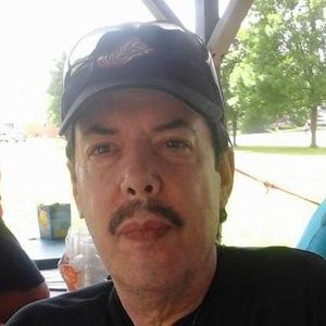 Curtis Cornelius Obituary - Bay City, Michigan - Penzien