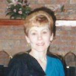 Cleta Faye Wagler