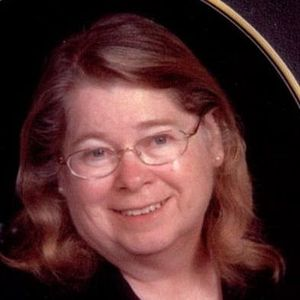 Janice C. Doehrmann