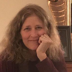 Lisa Anne Duscio Obituary Photo