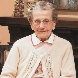 Doris Ann Stockman