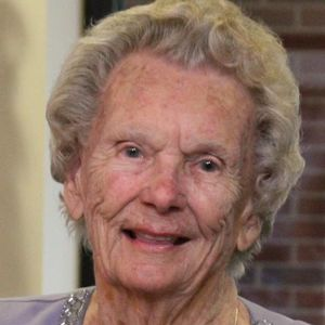 "Margaret M. ""Peggy"" (Egan) King Obituary Photo"