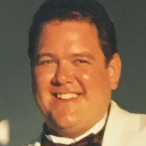 Duane R. LeClerc