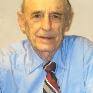 Owen R.  Cormier