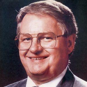 Rodney Jesse  Simonsen, M.D.