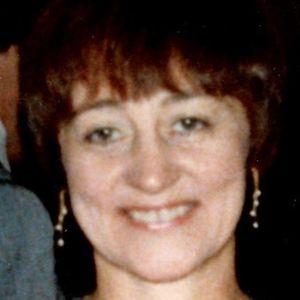 Marlene A. Kill