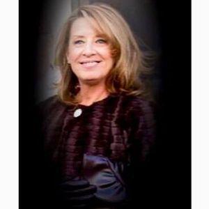 Patricia A. Kenney Malin Obituary Photo