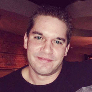Bryan Michael Pokorski Obituary Photo