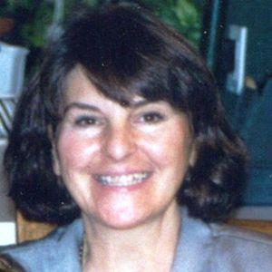 Barbara Ann Soggs