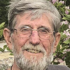 Richard F. Orzechowski