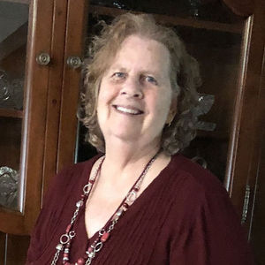 Irma  Irene  Ruelle