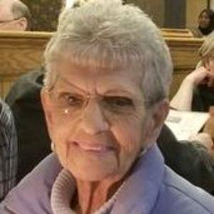 Cecilia  R. Melanson