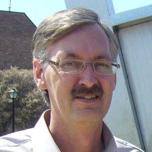 John Vink, Jr.