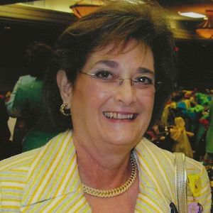 Amanda Marie Macdaniel