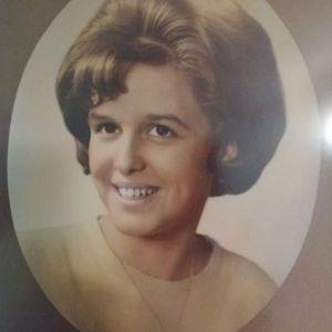 Mrs Claire L.  Huot Obituary Photo