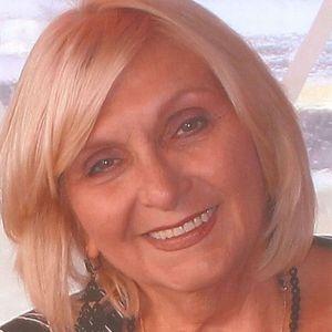 Patricia M. Puglise