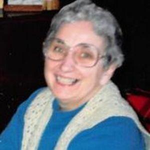 Juliette L. Lessard
