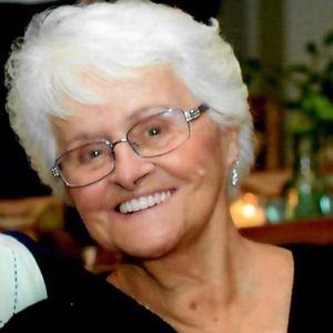 Patricia E. Gover