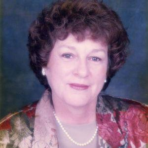 Maureen A.  Williams