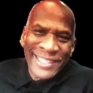 Leroy R. Charles