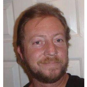 Randy Elton Allen Obituary Photo