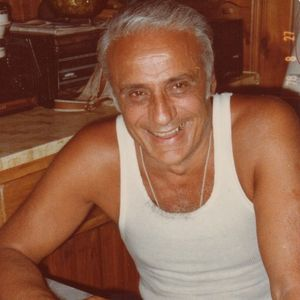 Carmine C. Iannone