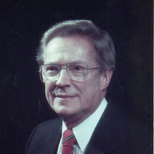 Jerry Jonker