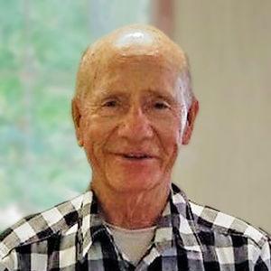 Talmadge  Leon Waldrep Obituary Photo