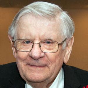 John Antos Obituary Photo