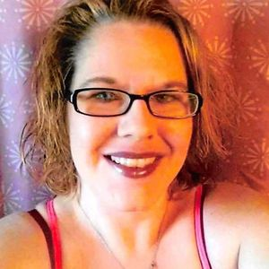 Julie A.  Kefalos Obituary Photo