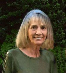Ms. Sue Banks Mullinax