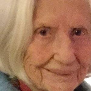 Ruby Mahoney Marquam Obituary Photo