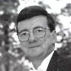 Maynard E. Contois