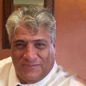 Michael  J. Giron Obituary Photo