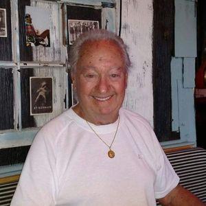 Joseph  H. Sloan, Jr. Obituary Photo