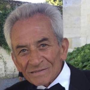 Salvatore Santorelli