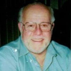 Douglas C. Dufault, Sr.