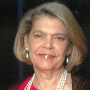 Mrs. Saundra Randol