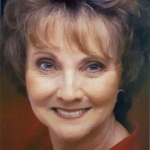 Pansy M. Haagsma