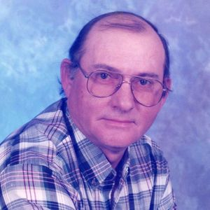 Calvin Dean Bradley Obituary Photo