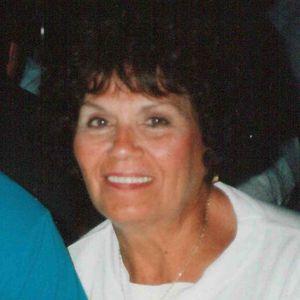 Mrs. Alice A. Kuntz