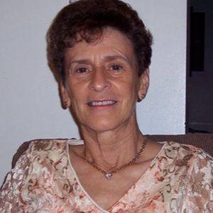 Andrea H. Cormier