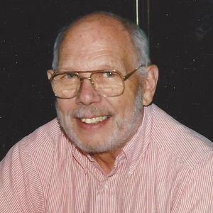 Mr. Andrew Kolesnikoff, Jr. Obituary Photo