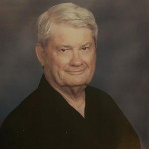 LTC John L. Ray (US Army Retired)