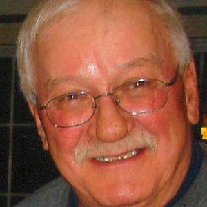 Richard W. Houle Obituary Photo