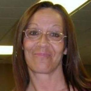 Mrs. Deborah Kay Eaves